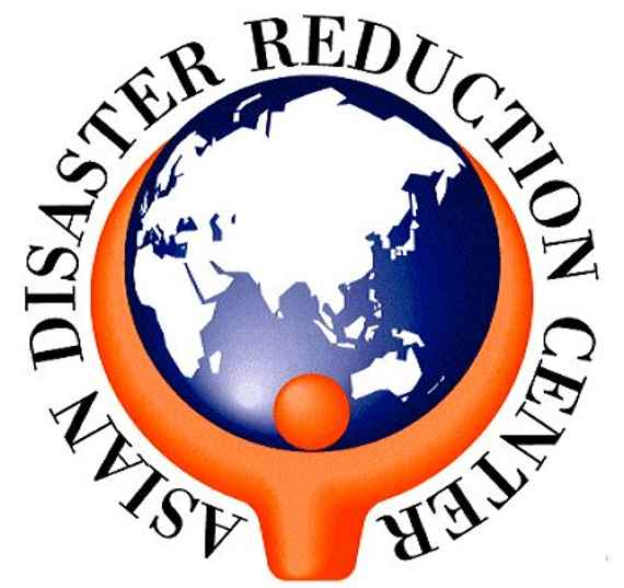 Asian Disaster Reduction Center